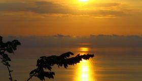 5-tramonto