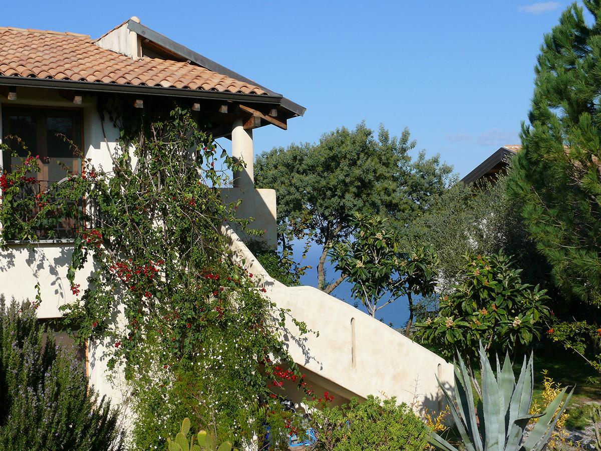 free foto with giardini attrezzati
