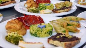 la cucina ed il cibo (4)