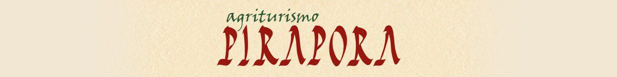 agriturismo Pirapora